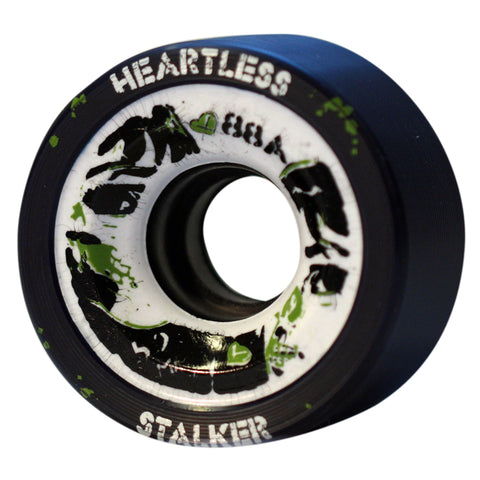 Heartless 59mm Stalker Wheels