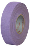 Pro Guard Cloth Tape