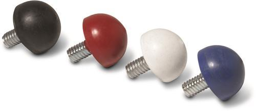 Suregrip Super X Dance Plugs Metal Thread Pair