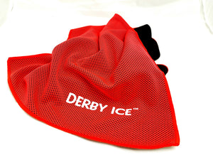 Derby Ice Towel