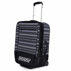 BONT Wheelie Bag