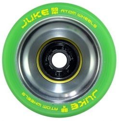 Atom Juke 2.0 Alloy Wheel 4 Pack