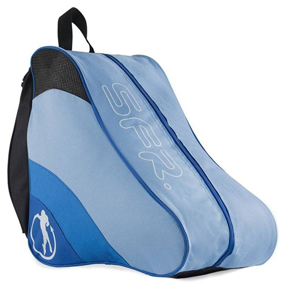 SFR Skate Bag II Blue