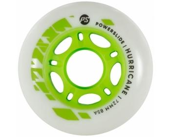 Powerslide Hurricane Green EACH