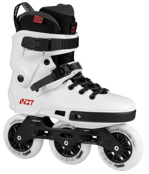 Powerslide Next 100 Mens Inline Skates