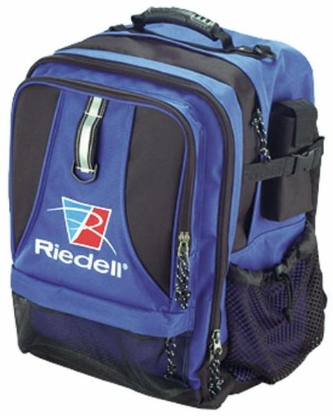 Riedell Backpack Bag