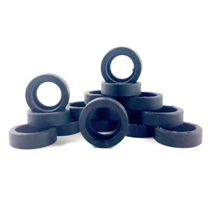 Bont Mini Bearing Adapters