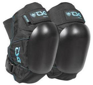 TSG Force V A Knee Pads
