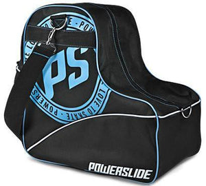 Powerslide Skate Bag II