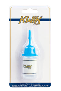 Kwik Lube w/ Needle Applicator
