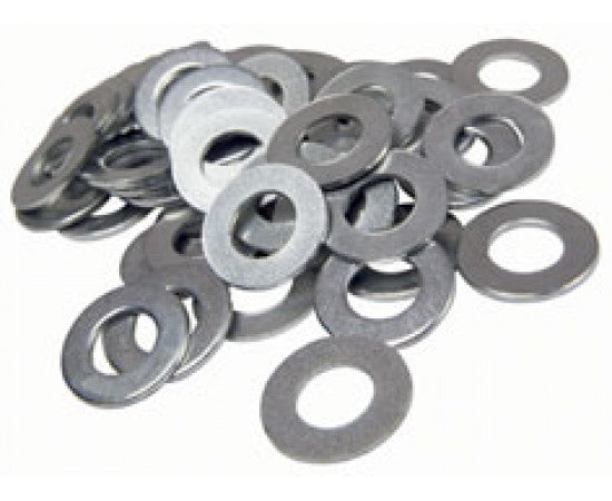 Mounting Washers