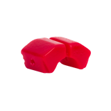 PowerDyne Arius Butterfly Cushions (for Red Arius)