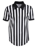 Referee Shirt Unisex (ON SALE - SELLING OUT)