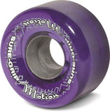 Suregrip Motion 62mm 78a 8Pack