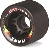 Suregrip Zoom Wheels 62mm 96a 8Pack