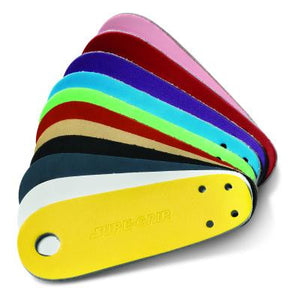 SureGrip Toe Guards