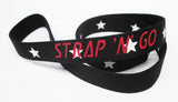 Strap N Go Skate Noose - 22 Patterns Available
