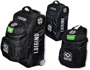 Atom/ Luigino Trolley Bag