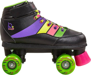PlayLife Groove Black Skate