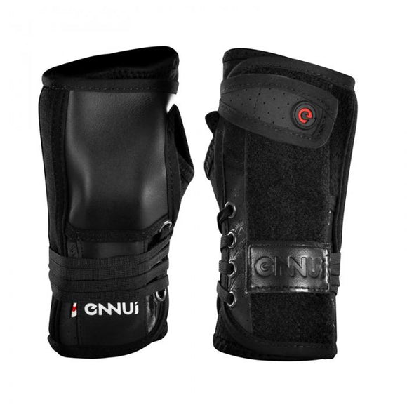 Ennui City Brace III Wrist Guard