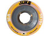 Atom Juke 4.0 Nylon Wheel 4 Pack