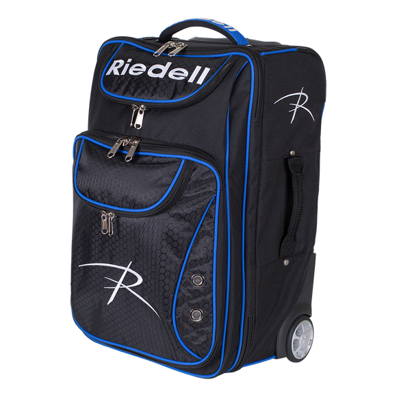 Riedell Wheelie Bag