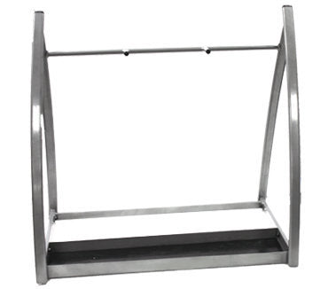 Troy Body Bar Rack