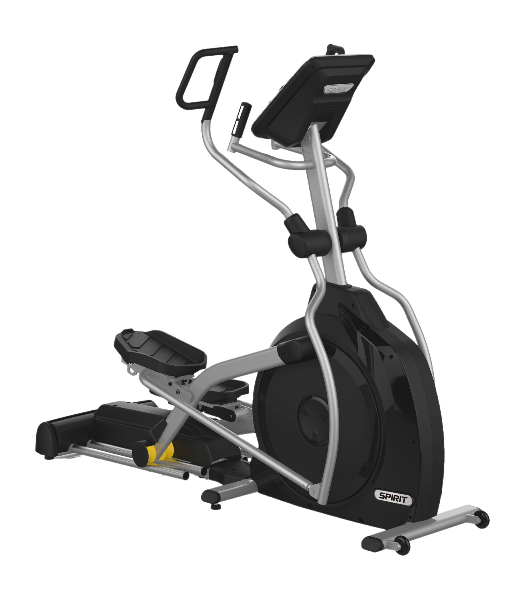 SPIRIT XE395 ELLIPTICAL