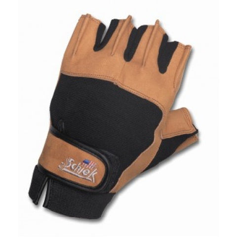 Schiek 415 Power Series Lifting Gloves