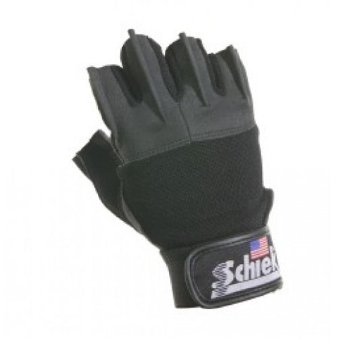Schiek 520 Women's Lifting Gloves