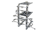 Troy Accessory Rack