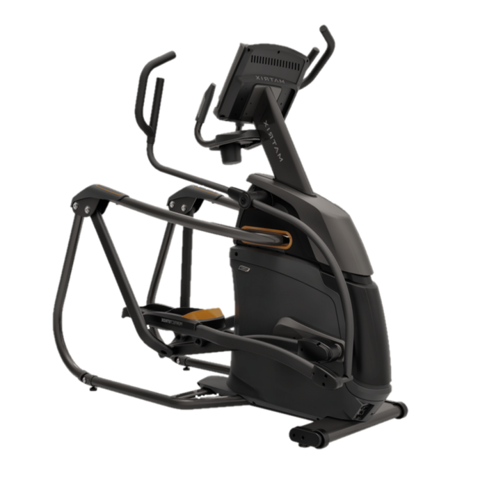 Matrix A50 Ascent Trainer w/ XER Console