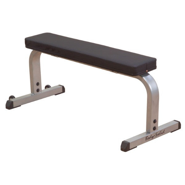 BODY-SOLID FLAT BENCH GFB350