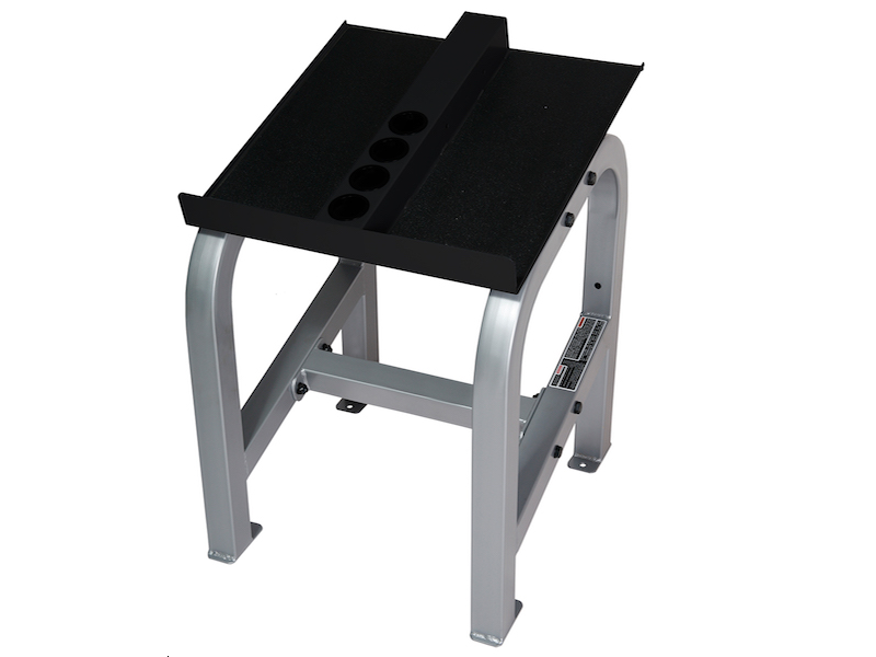 PowerBlock Home Rack Stand