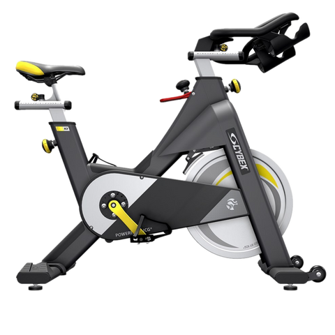 Cybex IC3 Indoor Cycle & Console
