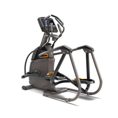 A50 Ascent Trainer | XIR Console