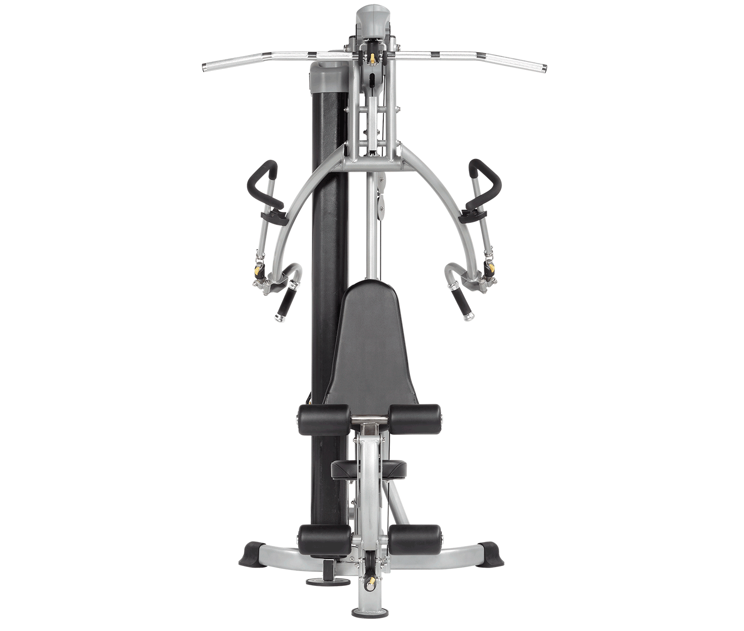 Hoist Mi1 Home Gym