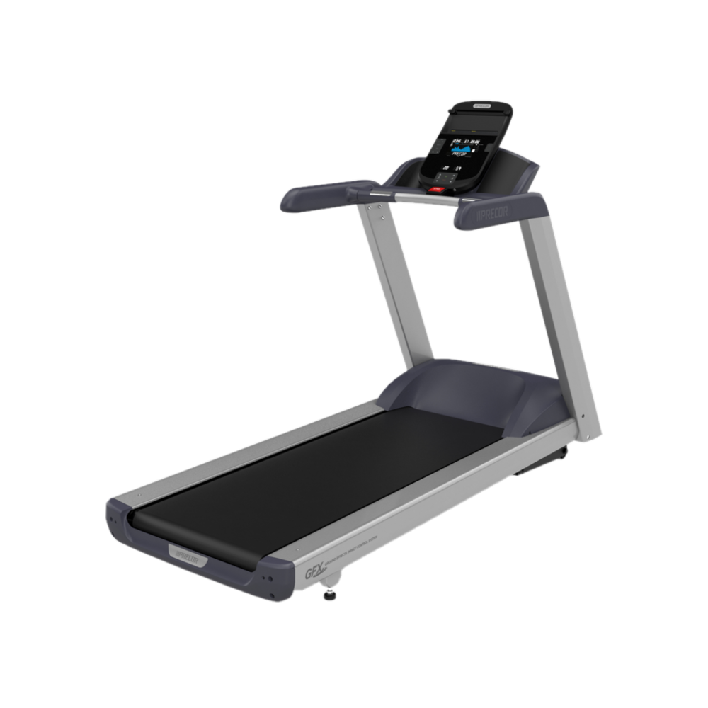 Precor TRM 425 Precision™ Series