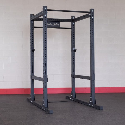 COMMERCIAL POWER RACK SPR1000