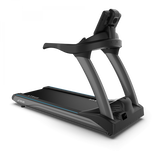 True C900 Treadmill