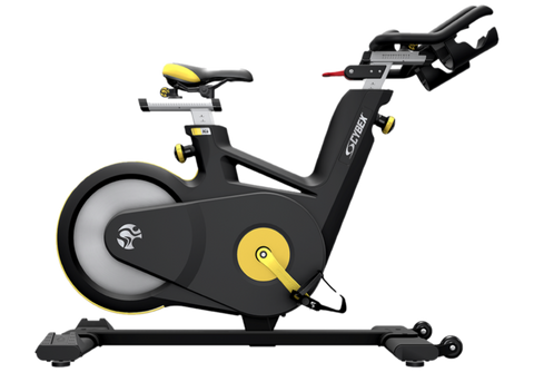 Cybex IC6 Indoor Cycle
