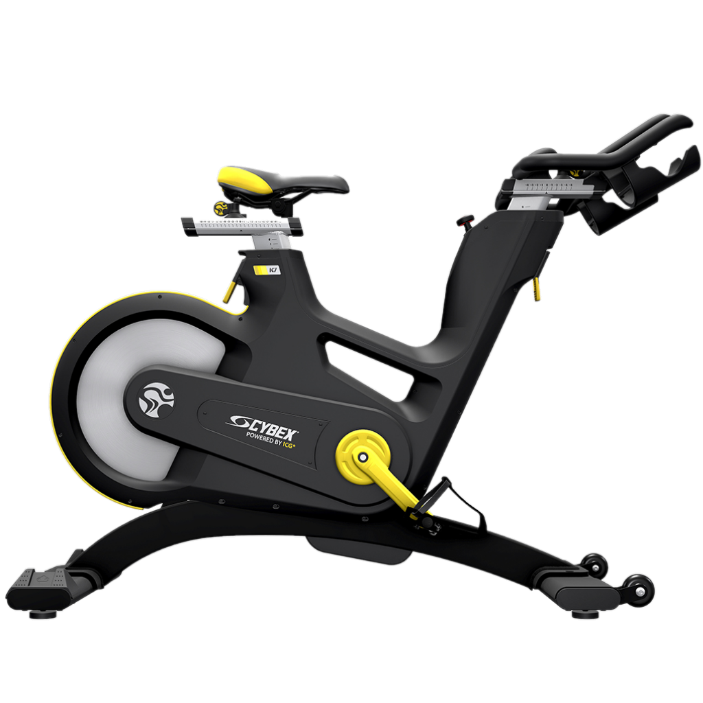 Cybex IC7 Indoor Cycle