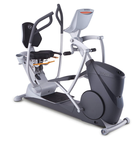 Octane XR6XI Recumbent Elliptical