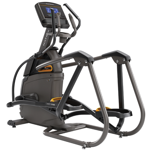 Matrix A30 Ascent Elliptical w/ XR Console