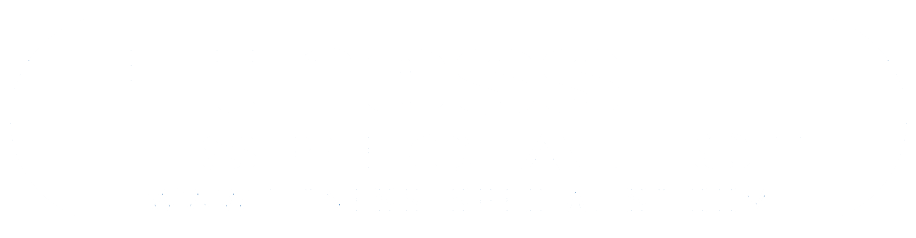The Fitness Specialist