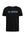 Shirts For Life - Men's Sea Shepherd Tee - Black