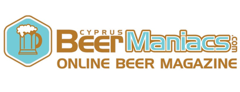 15% Discount only for Cyprus Beer Maniacs!
