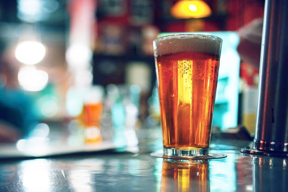 What is Beer Pasteurization?
