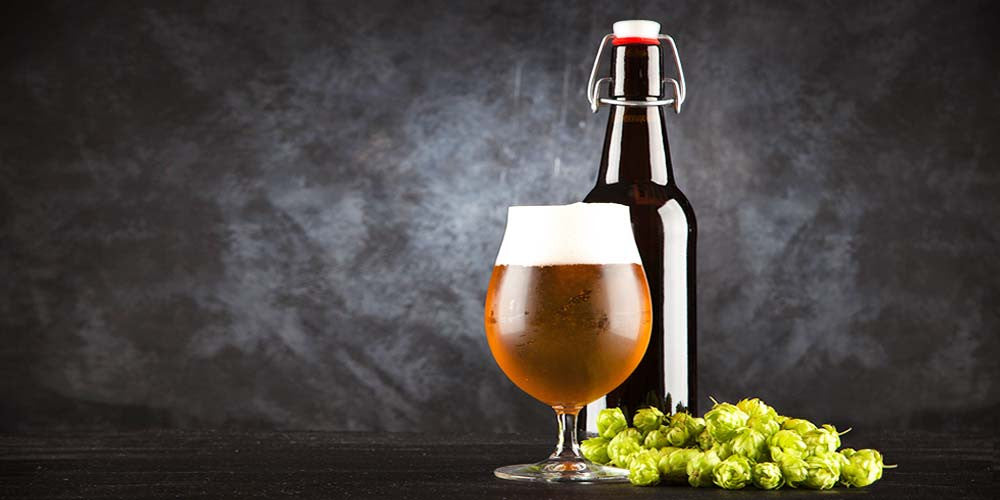 Belgian IPA: The Hybrid of Belgian Yeast & Hoppy IPAs
