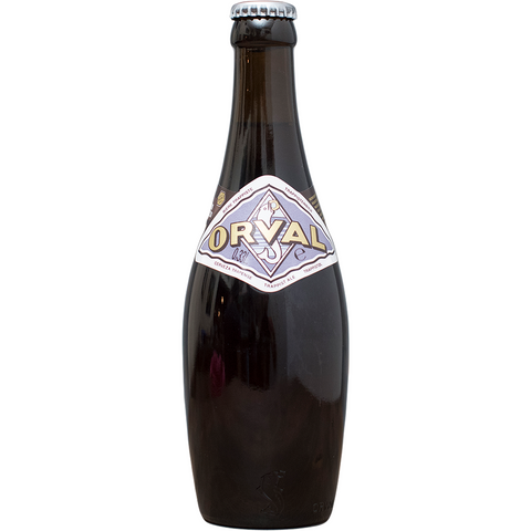 Orval - The beer shop by Moondog's